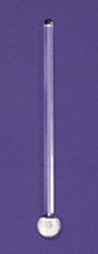Stirring Rod Paddle Type
