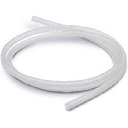Silicone Tubing 10m